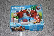 Playmobil Pinguinbecken 4462