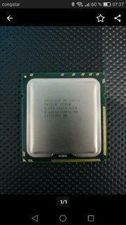 Intel Xeon X5650 Sockel 1366