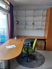 Appartement Innsbruck 5 Min zur