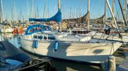 Segelboot Moody 30