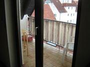 2ZKBB Maisonette mit TG-Stellplatz Hemsbach