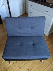 Kleines Sofa