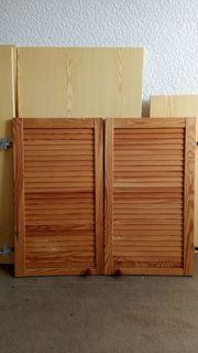 Holz In Berlin Kleinanzeigen Kaufen Und Verkaufen Quokade