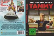 DVD Tammy - Susan Sarandon