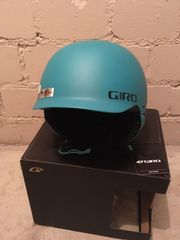 Neuware Helm Giro Surface Gr