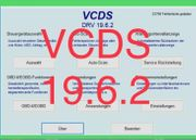 VCDS 19 6 2 hex