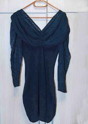 Festliches Kleid Größe 36 38