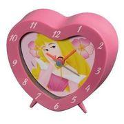 NEU Disney Princess Kinder Wecker