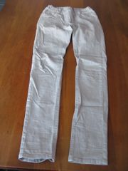 Jeggings S Oliver Gr 170