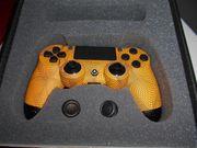 Professional Custom Controller For Esports