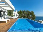 Exklusives Ferienhaus Spanien Costa Brava