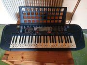 Yamaha PSR-79 Keyboard