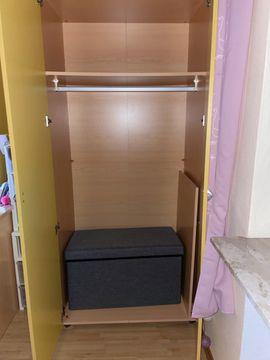 Kinderzimmer von der Firma Cilek: Kleinanzeigen aus Waldbronn - Rubrik Kinder-/Jugendzimmer