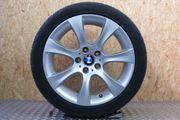 1x BMW 9x18 et20 nr3