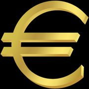 Finanzierung für alle in Deutschland
