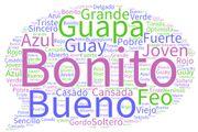 Spanisch Unterricht und Nachhilfe