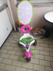 3 Rad für Kind
