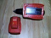 HILTI SFH 22-A Drill Screwdriver