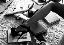 Junge schwedische nackt fotos sex sound effects kostenlos download