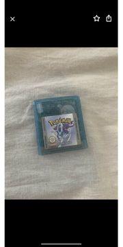 Pokemon Edition