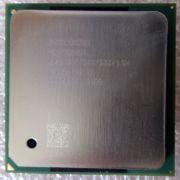 Pentium 4 P4 2 26GHz