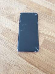 Verkaufen Samsung S9