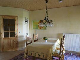 Das Ferienhaus Sonne Harz und: Kleinanzeigen aus Braunlage Hohegeiß - Rubrik Ferienimmobilien Deutschland