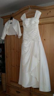 Sehr schönes Brautkleid ungetragen
