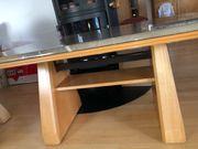 Chouchtisch Wohnzimmer Tisch
