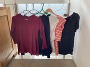 Stillshirts BH Set