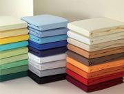 Bringen Sie Farbe ins Schlafzimmer