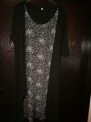 Twin Set Kleid Sommerkleid Gr