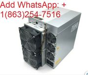 Antminer S19 per 110ths