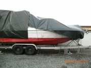 Regal Ambassador 245 XL