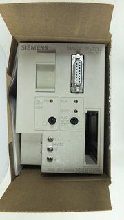 Siemens S5 100U SPS Steuerung