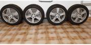 Winter Reifen zum Verkaufen