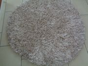 Teppich GLAMOUR SHAGGY