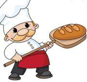 Bäcker gesucht