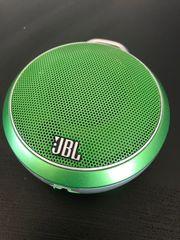 JBL Micro Wireless Lautsprecher