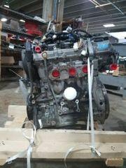 Lexus LS RX 400h Motor