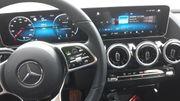 Mercedes Benz B180 Buisiness Paket