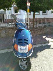 Piaggio Exagon 150 cc