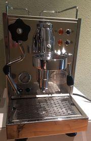 ECM Classika ECM Casa Espressomühle