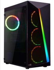 Gaming PC AMD Ryzen 5