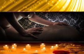 PROSTATA MASSAGE LINGAM HAPPY END: Kleinanzeigen aus Berlin Lichtenrade - Rubrik Erotische Massagen