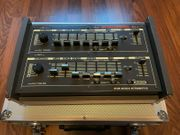 Pearl SY1 Drumsynthesizer