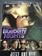 A1 Videothek Plakat China Film