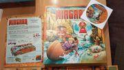 Brettspiel NIAGARA von Zoch Spiel