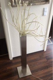Ikea Stranne Stehlampe