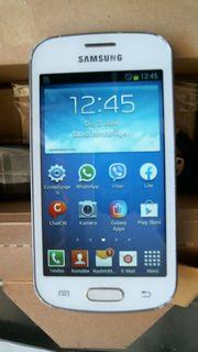 Samsung Galaxy TrendLite GT-S7390 4